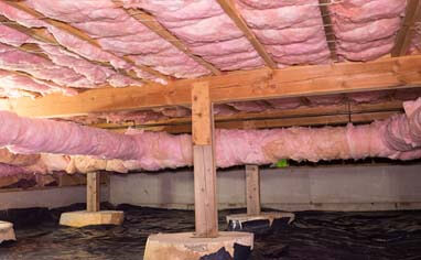 crawl-space-insulation-1
