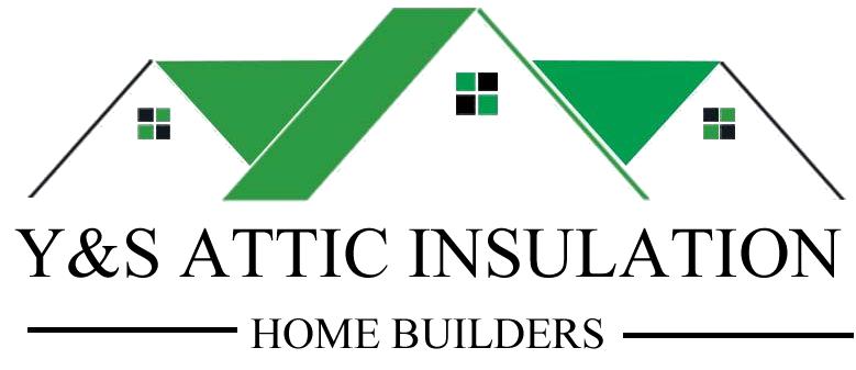 ys-attic-logo